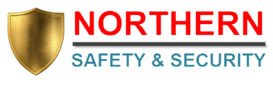 Northern Safety & Security Ltd Logo